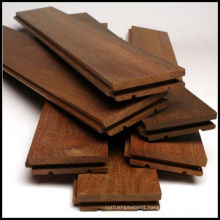 Waterproof Engineered Ipe Wood Flooring/Wooden Flooring