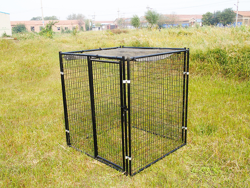 extra large dog kennel for sale
