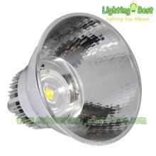 e40 50 watt high bay light for factory workshop