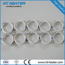 Rtd sensor de temperatura PT100