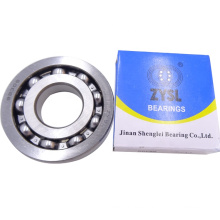 koyo 16022 electric motor bearings suppliers deep groove bearing