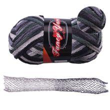 Fancy Yarn PRO-28-13