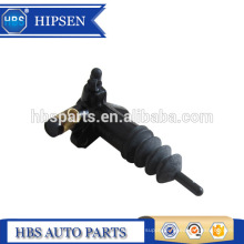 Clutch Slave Cylinder For HYUNDAI ACCENT (OE:41710-22650)