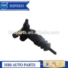 Cilindro Receptor de Embraiagem para HYUNDAI ACCENT (OE: 41710-22650)