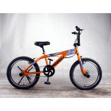 "20 ""bicicletas de desempenho de bicicletas Freestyle (FP-FSB-H019)"