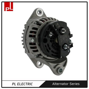 24V 110A 0124655008 250kw 3 phase alternator