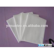 Großhandel gewebte Textilgewebe 40S 110x70