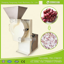 FC-315 Garlic Slicing Machine, Ginger Slicing Machine, Shallot Slicing Machine