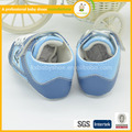 2015 china wholesale new style hot sale high quality soft leather cheap baby shoes