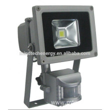 Led Outdoor Flood Lighting 50w Lms Led Flood Light with Smd