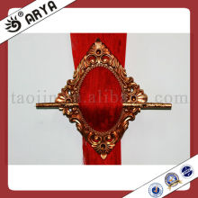 New Style Resin Curtain Hook.Buckle, Cortina Clip para Cortina Decoração e Cortina de aperto