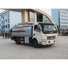 DFAC Duolika 4X2 9000Litres Fuelling Vehicle