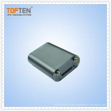 Motorcycle Anti-Theft GPS Tracker Built-in Motion Sensor Tk108-J