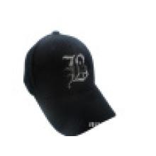 Flexfit Hat with Elastic Sweatband 13flex10