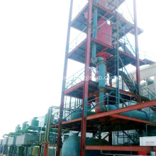 Waste+Motor+Oil+Recycling+Process+Machines