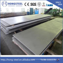 high quality heat resistance stainless steel sheet 304 316 stainless steel sheet sgs certificate