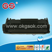 Ceramic toner for canon fx9 remanufactured toner cartridge china supplier