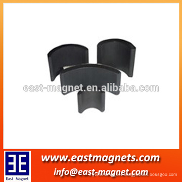 13 years experience china manufacture speaker Ferrite Magnet