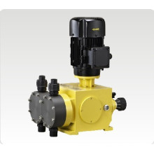 Mechanical Diaphragm Metering Pump (2JMX)
