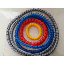 Factory Selling Spiral Sleeve for Hydraulic Hose