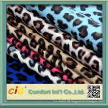 Кожа PU Китайский дикого дизайн моды