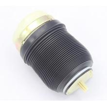 4F0616001J air spring for Audi A6