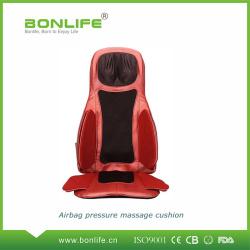 airbag pressure massage cushion