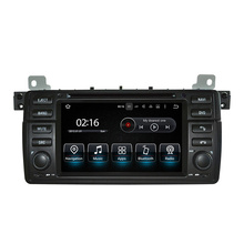 6.2 Sistema Android Touch Screen HD Carplay
