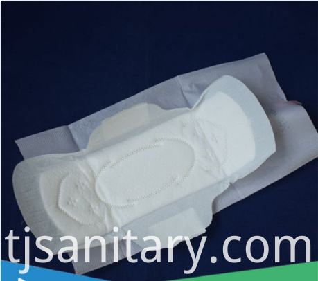 Common Sanitary Napkin