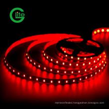 3years Warranty LED Light Strip SMD5050 Rgbww 60LED 6W Ra90 LED Strip DC24 LED Light