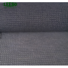 Polyester Dry Upholstery Non Woven Fabric