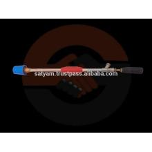 Planta paisaje (Yuan Yi) pulverizador ametralladora