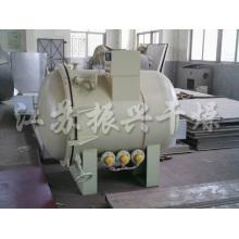 Secador de secagem FZG / YZG industrial Quadrado / Redonda Estático Secador de vácuo