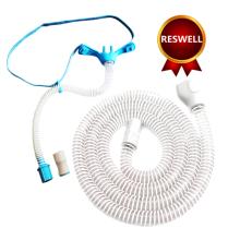 Heated wire breathing circuit high flow nasal cannula price buy high flow nasal cannula