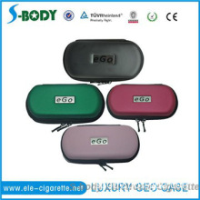 Wholesale ego carrying case best ego zipper case from S-body