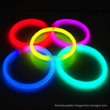 Halloween Occasion Glow Stick bracelet