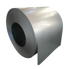 Заводские поставки DX51D горячеоцинкованной стальной катушки