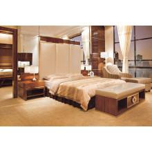 Hotel Bedroom Furniture Sets