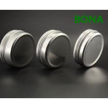 Tarro de Aluminio de Calidad Alimentaria (Tarro BN-AL -1)