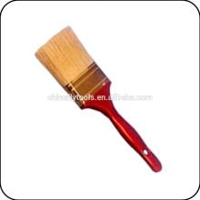 Chine fournisseur outils à main bouillie poils de porc pinceau