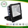 СМД 3030 Сид Philips 150W вело напольный прожектор с 5 лет Гарантированности