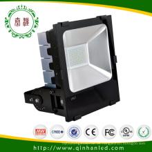 SMD 3030 Philips LED 150W LED Flutlicht im Freien mit 5 Jahren Garantie