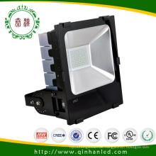 SMD 3030 Philips LEDs 150W LED Outdoor Flood Lamp with 5 Years Warranty