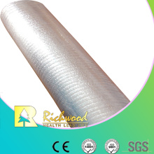 EPE Foam Underlayment for Flooring