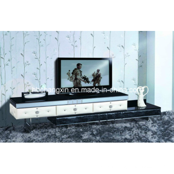 Popular Design High Quality Hot Selling TV Stand