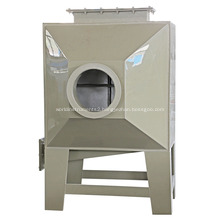 industrial equipment odor adsorption tower