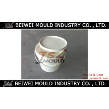 Good Quality 5L Paint Bucket Mould