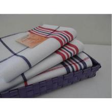 (BC-KT1036) Good Quality Fashionable Design Tea Towel/Kitchen Towel