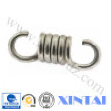 Stable Small Diameter Auto Part Coil Tension Spring