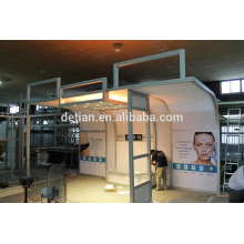 exhibition booth and stall design exhibition stall manufacturers exhibition system booth design exhibition booth and stall design exhibition stall manufacturers exhibition system booth design